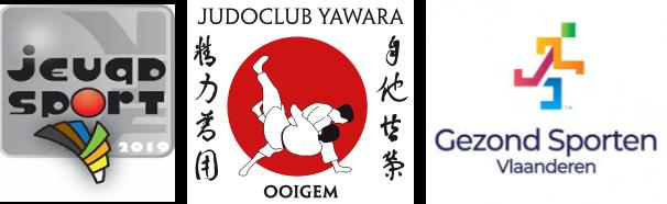 Judoclub-yawara